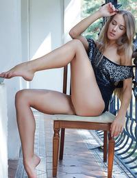 Lina Diamond: Presenting Lina Diamond by Rylsky